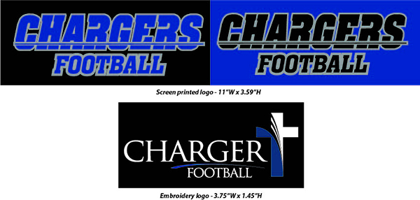 Sioux Falls Christian Football - WEBSTORE CLOSED