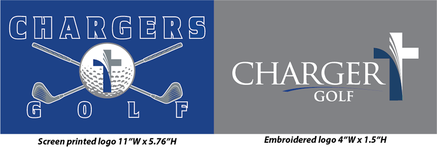 Sioux Falls Christian Golf - WEBSTORE CLOSED