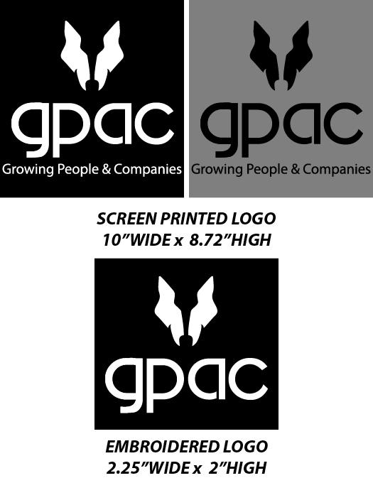 GPAC Winter 2017 - WEBSTORE CLOSED