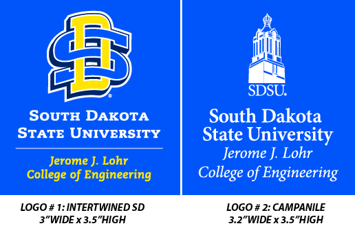 SDSU College of Engineering Fall 2017 - WEBSTORE CLOSED