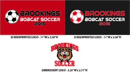 Bobcat Soccer 2016 - WEBSTORE CLOSED