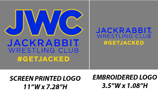 Jackrabbit Wrestling Club - WEBSTORE CLOSED