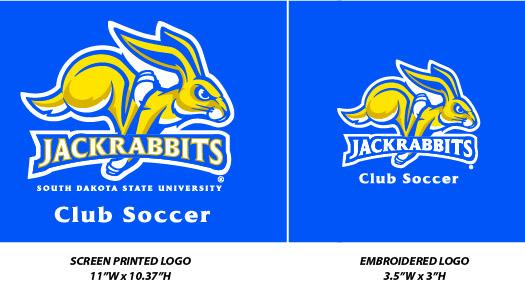 SDSU Soccer Club - WEBSTORE CLOSED