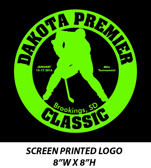 Dakota Premier Classic - Mites - WEBSTORE CLOSED