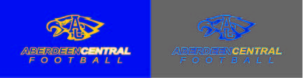 Aberdeen Central Football 2016 - WEBSTORE CLOSED