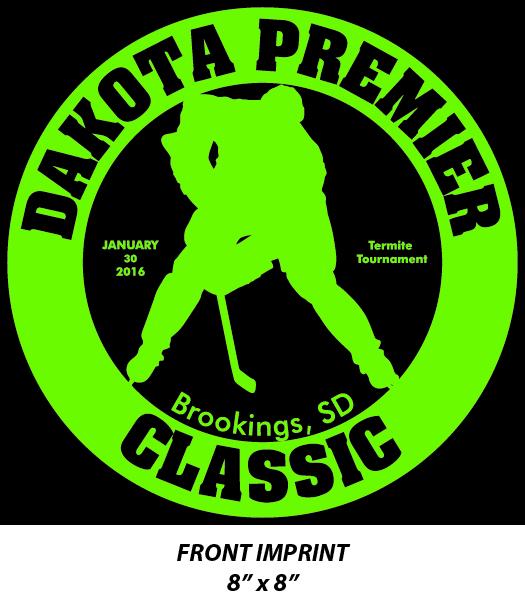 Dakota Premier Classic - Termite WEBSTORE CLOSED