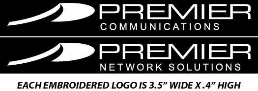 Premier Communications - WEBSTORE CLOSED