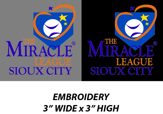 Miracle League of Sioux City