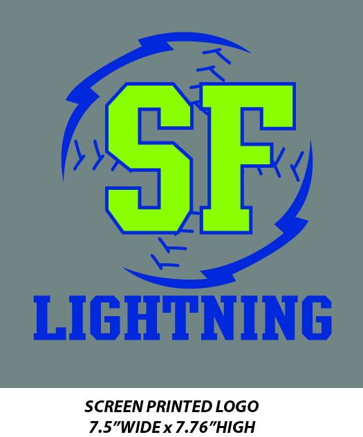Lightning - WEBSTORE CLOSED