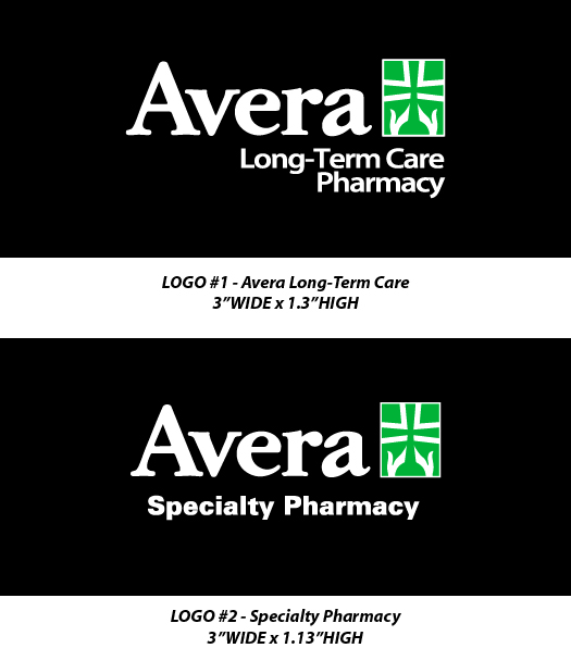 Avera Pharmacy - WEBSTORE CLOSED