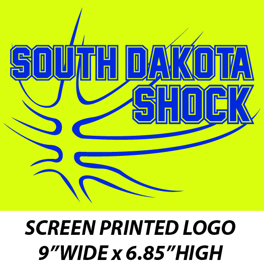 SD Shock - WEBSTORE CLOSED
