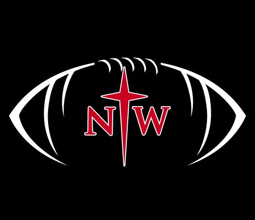Northwestern Football Travel/Pre-game Gear - WEBSTORE CLOSED