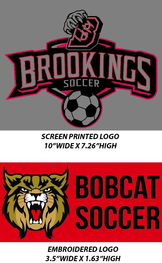 Bobcat Soccer_16 - WEBSTORE CLOSED
