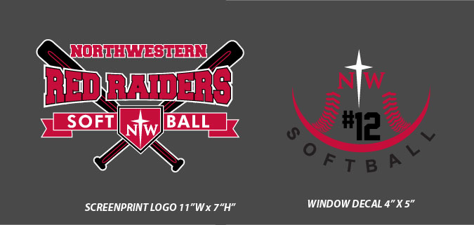 NWC Softball - WEBSTORE CLOSED