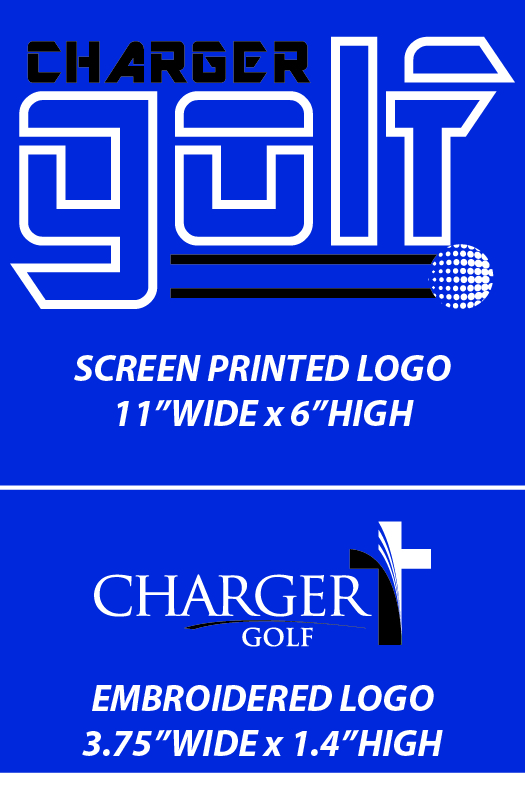 Sioux Falls Christian Golf 2016 - WEBSTORE CLOSED