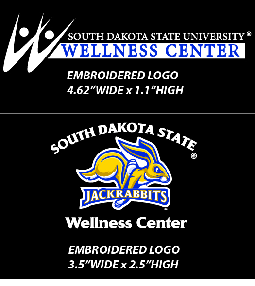 SDSU Wellness-Pro Staff - WEBSTORE CLOSED