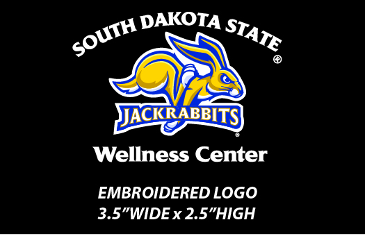 SDSU Wellness Center-Students - WEBSTORE CLOSED