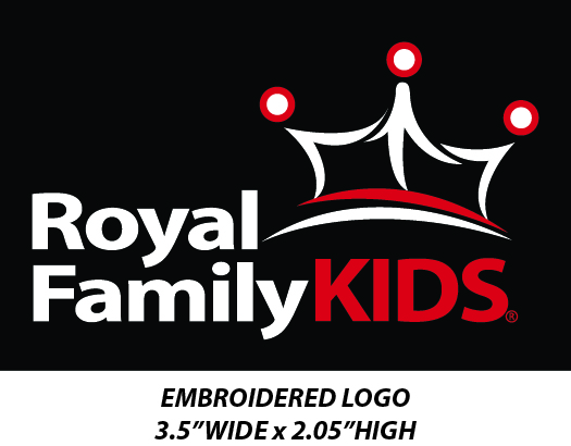 Royal Family Kids of NW IA - WEBSTORE CLOSED