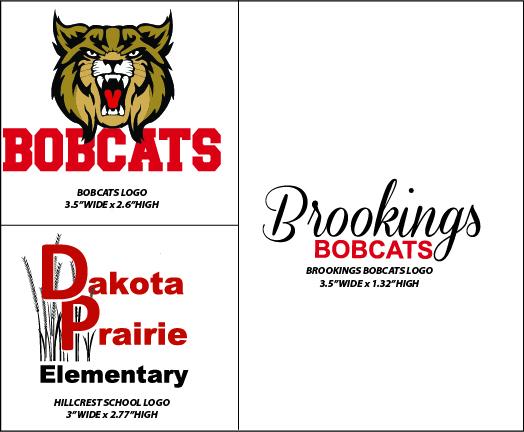 Dakota Prairie School 2016 - WEBSTORE CLOSED