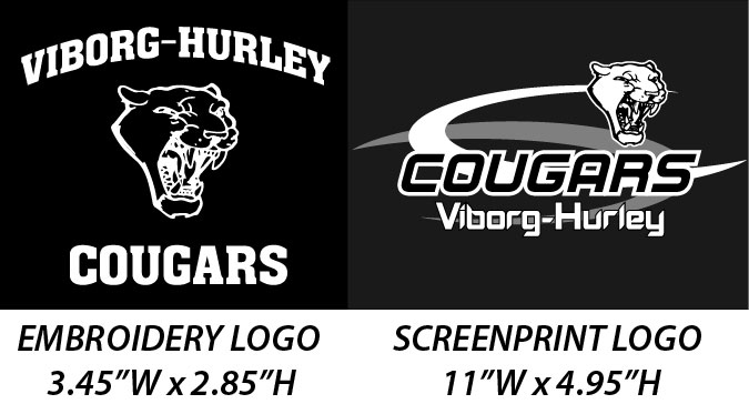 Viborg Hurley - WEBSTORE CLOSED