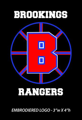 Brookings Hockey Association - WEBSTORE CLOSED