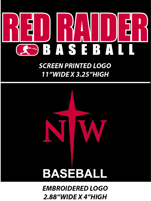 NWC Baseball 2016 Fan - WEBSTORE CLOSED