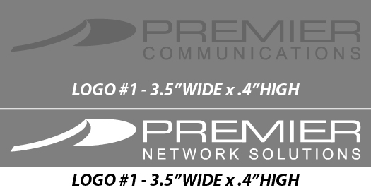 Premier Communications 2016_2 - WEBSTORE CLOSED