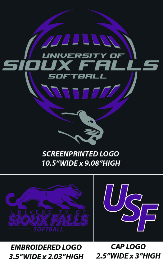 USF Softball 2016 - WEBSTORE CLOSED