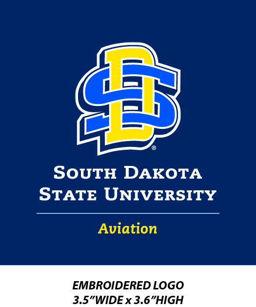 SDSU Flying Jacks Aviation Club - WEBSTORE CLOSED