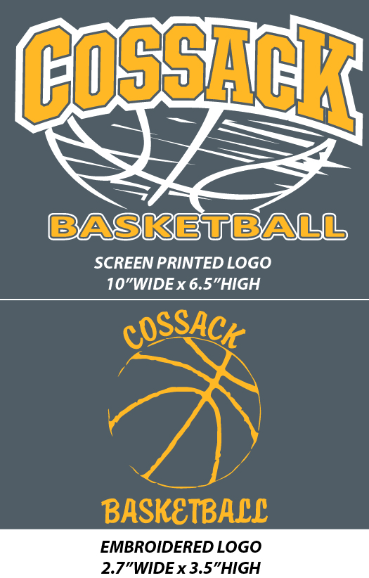 SVHS Girls Basketball 2016 - WEBSTORE CLOSED