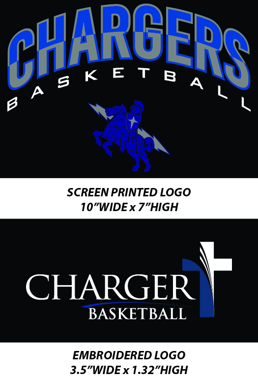 Sioux Falls Christian Basketball 2016 - WEBSTORE CLOSED