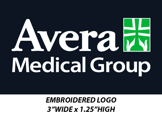 Avera Physical Therapy Brookings - WEBSTORE CLOSED
