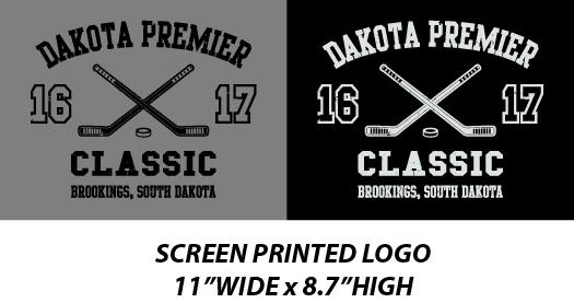 Dakota Premier Hockey Mite A and Mite B - WEBSTORE CLOSED