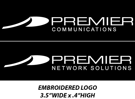 Premier Communications 2017 - WEBSTORE CLOSED