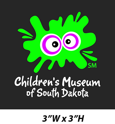 Childrens Museum Fall 2015- WEB STORE CLOSED