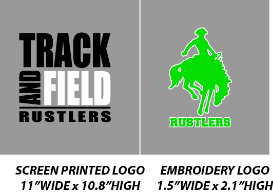 Miller Track and Field 2017 - WEBSTORE CLOSED