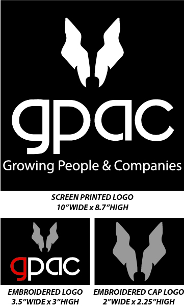 GPAC Fall 2017 - WEBSTORE CLOSED