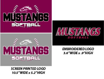 Morningside Softball 2018 - WEBSTORE CLOSED