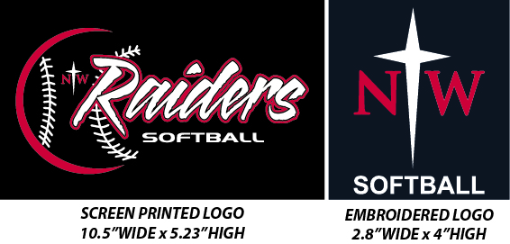 Northwestern Softball 2018 Fan Gear - WEBSTORE CLOSED