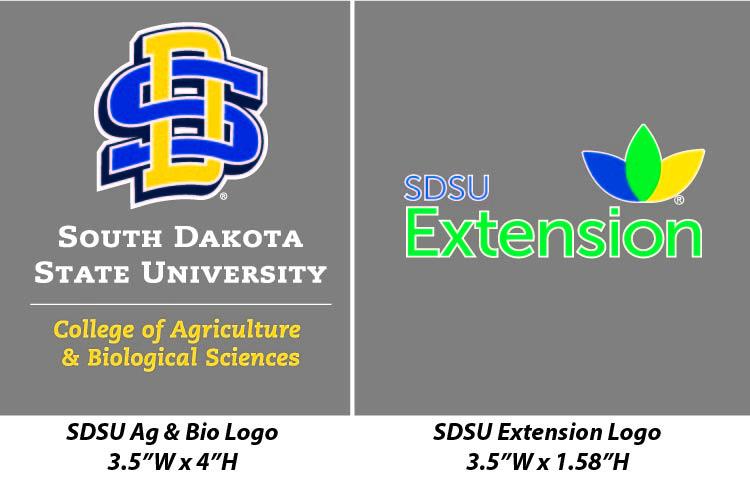 SDSU Ag & Bio - WEBSTORE CLOSED