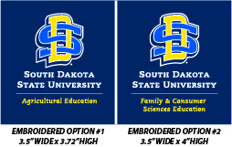 SDSU Ag Education - WEBSTORE CLOSED