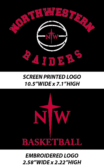 Northwestern Mens Basketball 2017 Fan Webstore