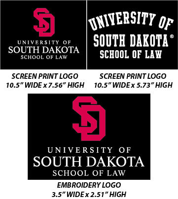 USD Law Fall 2017 - WEBSTORE CLOSED