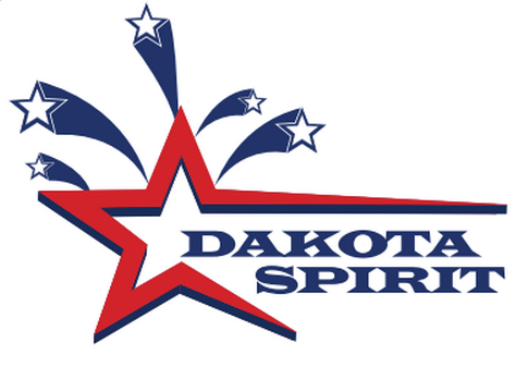 Dakota Spirit - WEB STORE CLOSED