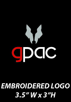 GPAC - WEBSTORE CLOSED
