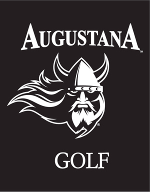 Augustana Golf - WEB STORE CLOSED