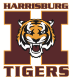Harrisburg Boosters - WEB STORE CLOSED