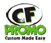CFpromo