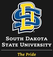 SDSU The Pride - WEB STORE CLOSED