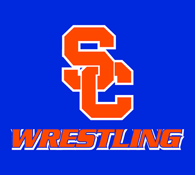 SC Wrestling - Contact Chris at 800-371-1984 ext. 201 - WEBSTORE CLOSED